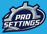ProSettings